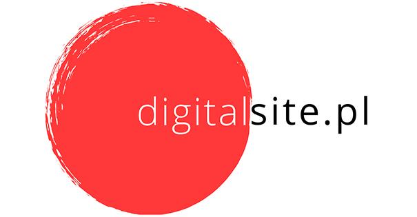 Digitalsite.pl